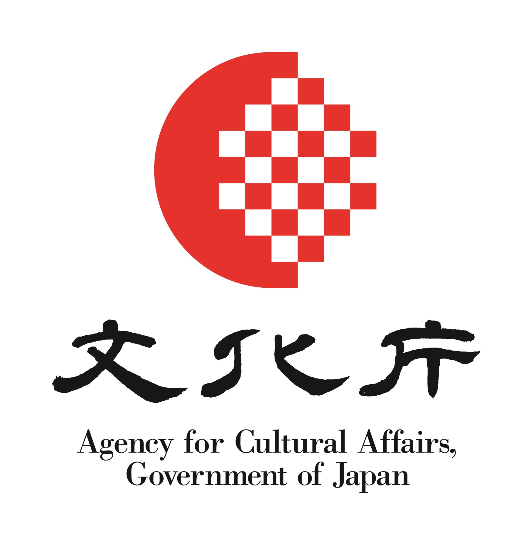 Agency of Cultural Affairs